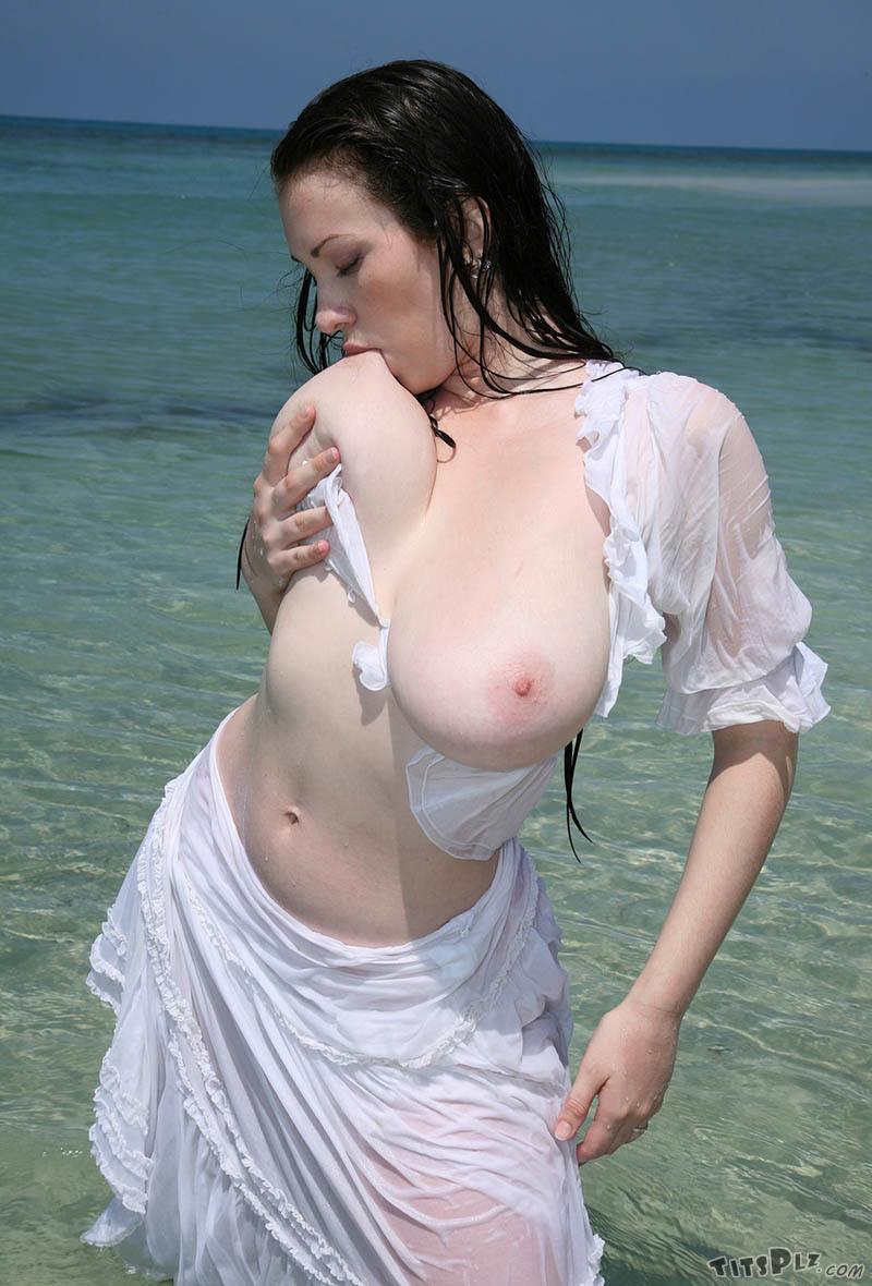 Goat xxx boob erotic movie