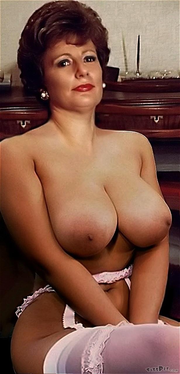 big natural melons